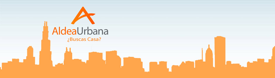 Aldea Urbana Blog