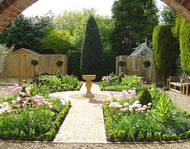 punto-focal-jardin