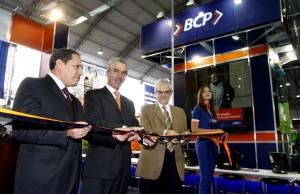 CasaShow BCP, que se desarrollará del 23 al 26 de mayo 2013