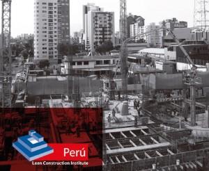 Capítulo Peruano Lean Construction Institute