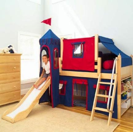 normal_cama-torre-tobogan-niños-ababy