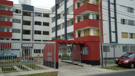 alquilo+departamento+en+san+miguel+lima+lima+peru__938B7B_1