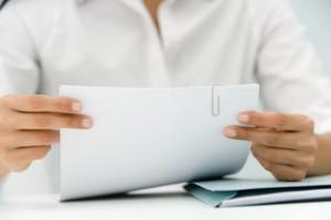 Ejemplo-de-contrato-de-arrendamiento-cláusulas