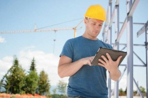 Mobile-Apps-For-Construction-Workers