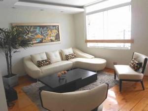 alquiler-departamento-lima-58542-2015444
