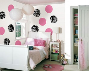 animal-print-decoracion-infantil-2