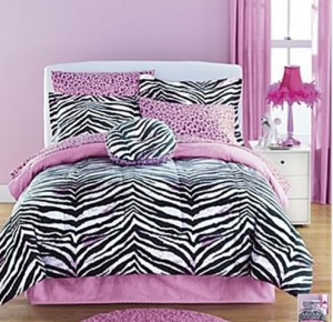 dormitorios-cebra-chicas-5