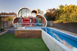 piscina-casa-nube-australia