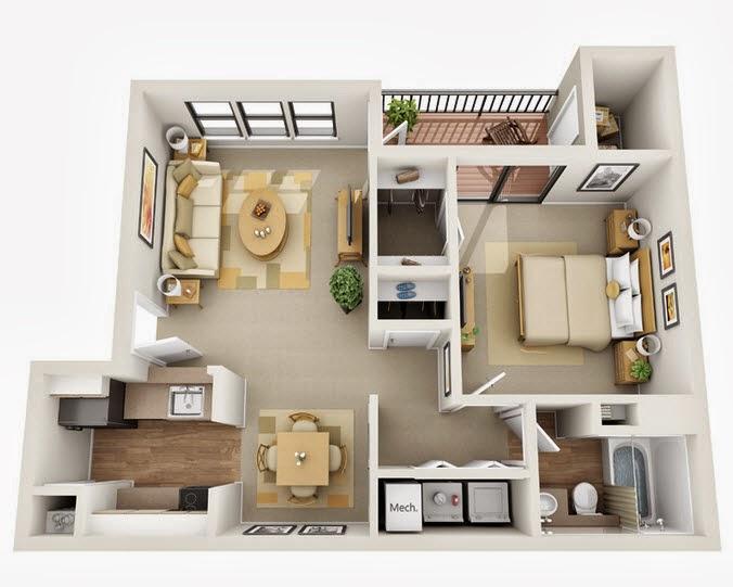Diseno De Baños Normales: logrará que más personas obtengan el sueño de la casa propia