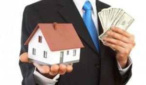 consejos-para-tomar-un-credito-hipotecario