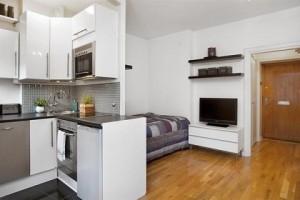ideas-apartamentos-muy-pequenos-011-480x320
