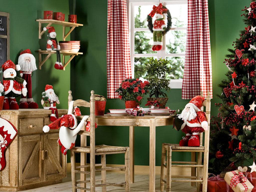 Aldea Urbana Blog Tag Archive Decoracion Navidad