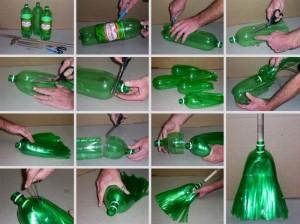 escobas-con-botellas-de-plastico