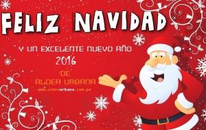 Tarjeta-navidad aldea urbana2016